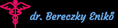 Dr. Bereczky Enikő - Bőrgyógyászat Gödöllő